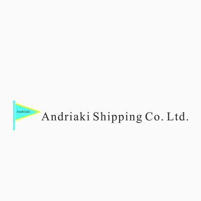 Andriaki Shipping Co. Ltd.