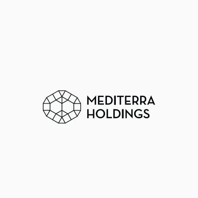 mediterra holdings