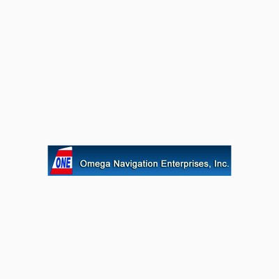 Omega Navigation Enterprises Inc.