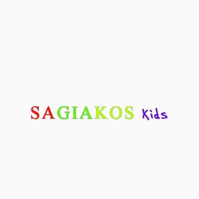 sagiakos kids